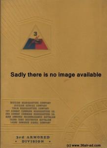 0-462403_soldier