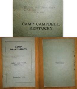 Camp regulations-col2